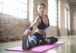 Jak odchudzić się zdrowo i skutecznie?