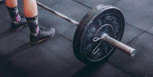 Zdrowy tryb życia a cukrzyca