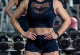 Co ćwiczyć żeby być zdrowym?