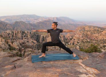 Zdrowy tryb życia a problemy z ciśnieniem