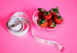 Najważniejsze zasady zdrowego żywienia