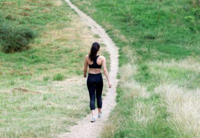 Zdrowy tryb życia – dostępny dla każdego