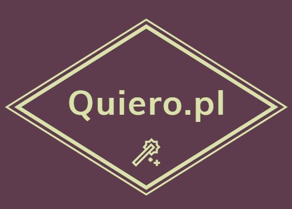 Quiero - Portal informacji o zdrowiu i kontuzjach